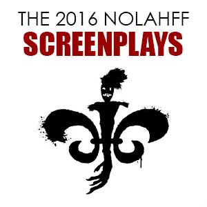 2016-Screenplays