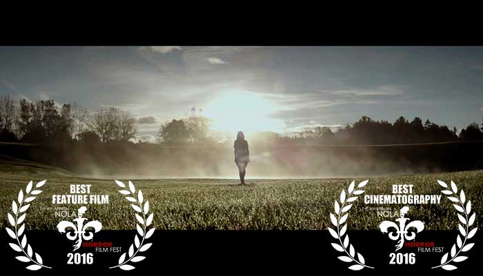 award-feature-cinematography