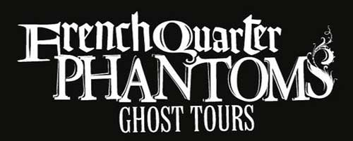 frenchquarterphantoms