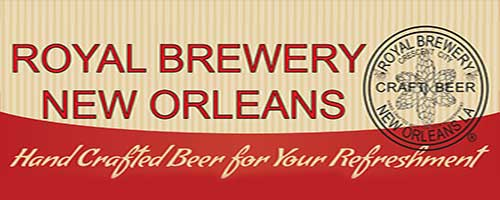 RoyalBrewery4Web